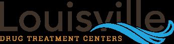 Drug Treatment Centers Louisville KY (502) 653-3503 Alcohol Rehab